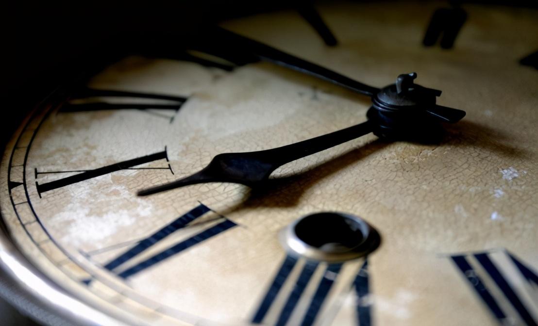 地球自转速度突然加快,一天已不足24小时,这意味着什么?
