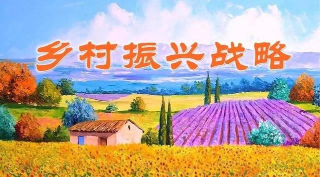 """民建安徽省委:聚焦""""第六产业""""   赋能乡村振兴"""