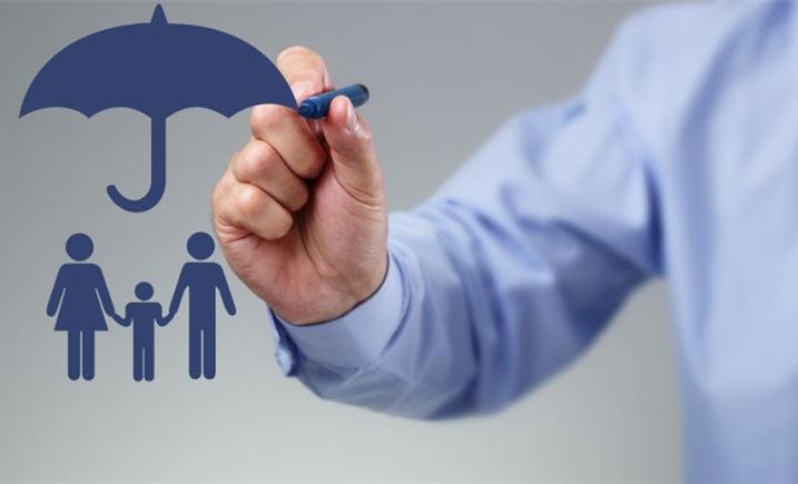 夫妻两人都有生育险,生孩子可以同时享受报销吗? 第2张