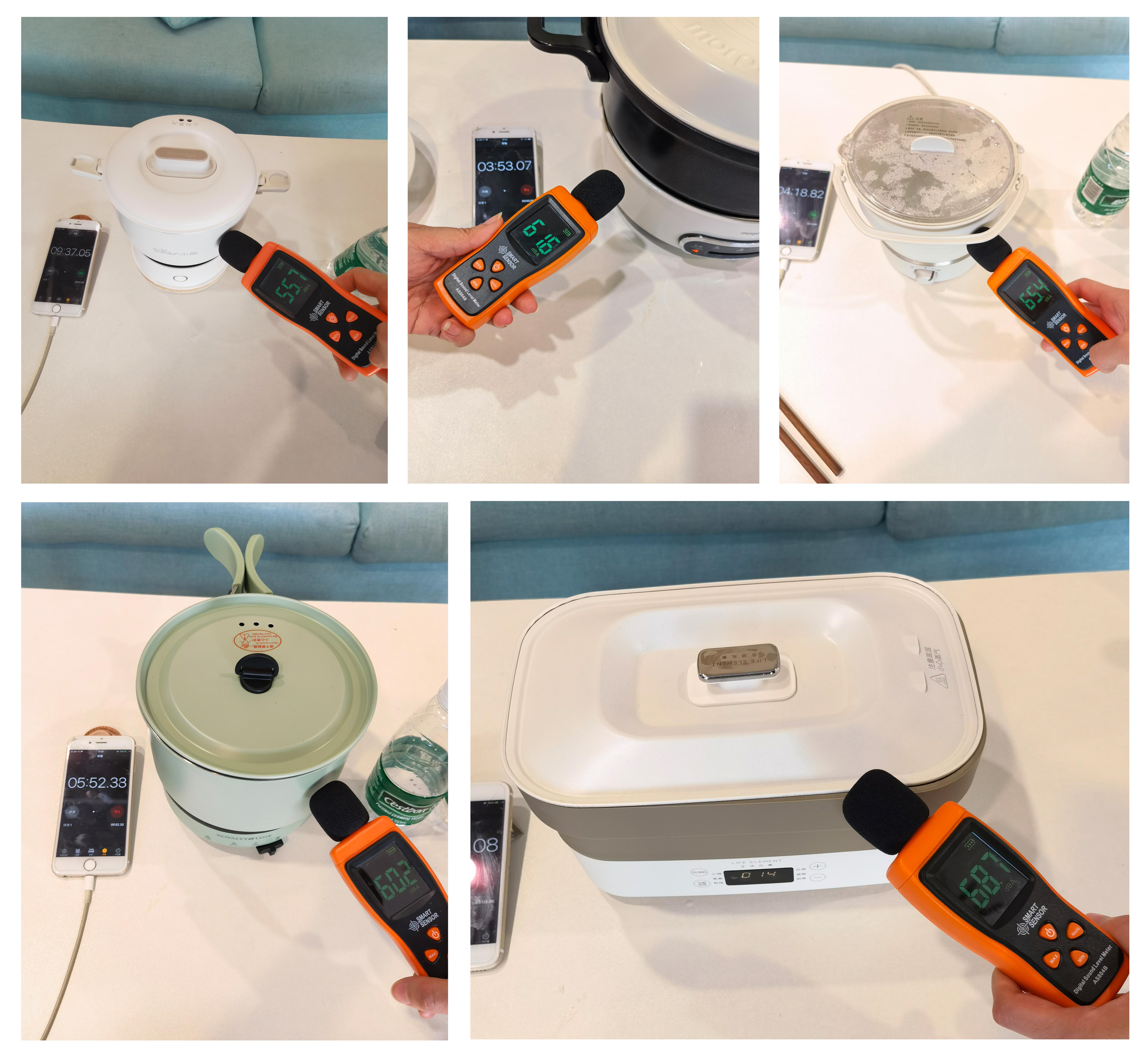 6�ƾ「便携折叠锅」深度测评:一个�h做饭从选一口锅开�? inline=