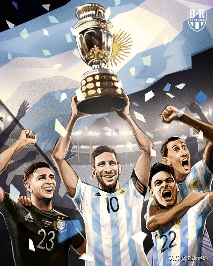 c罗国家世界杯(c罗得过几次世界杯冠军)