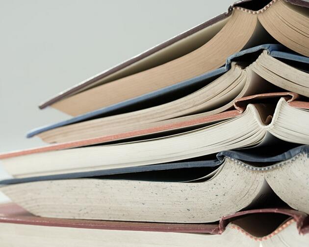 出书具体流程和费用标准