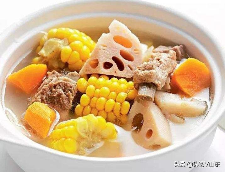 饭桌上不可缺少的32道家常菜,简单易学,营养美味,家人都爱吃 美食做法 第3张