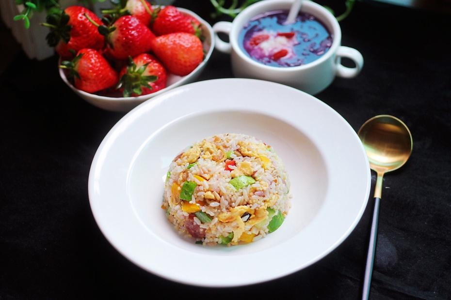 这28款早餐,做法简单,营养美味,学会了,家人的早餐不会愁 美食做法 第3张
