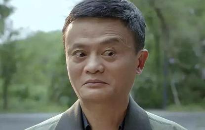 """马云之父马来法,不沾儿子""""光"""",父子俩各做各的事"""