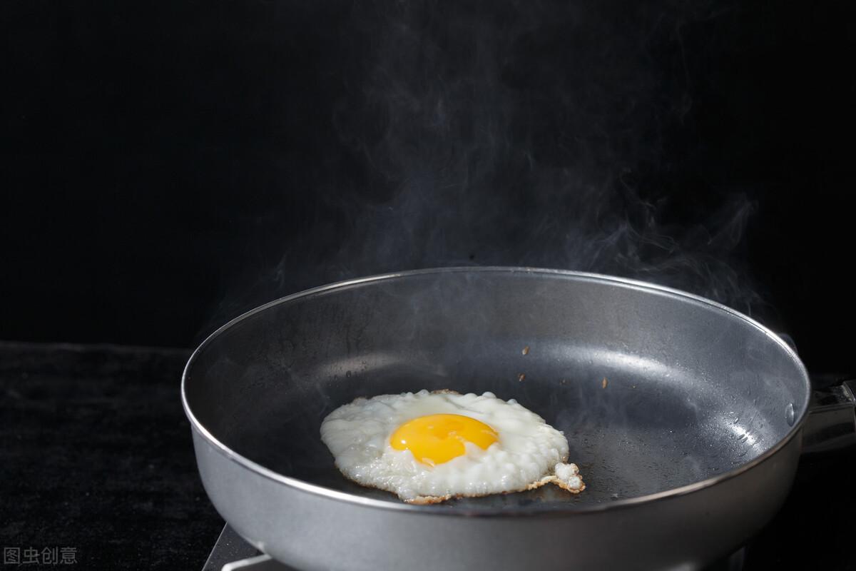 """学几个不正经的""""烹饪技巧"""",告别做菜""""味道""""单一乏味 烹饪技巧 第7张"""