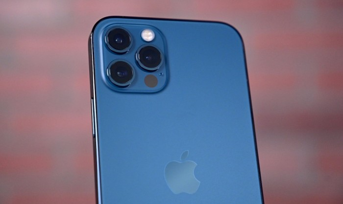iPhone12卡贴机完美解锁教程,解开后无需插卡贴即可使用