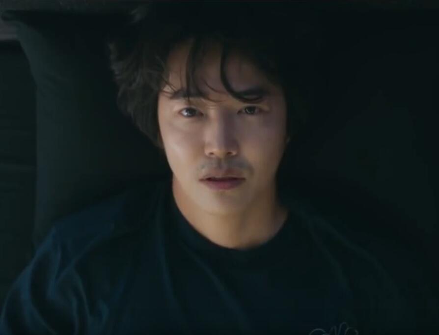 影视综观感79:韩剧:《再次十八岁》第1集开播