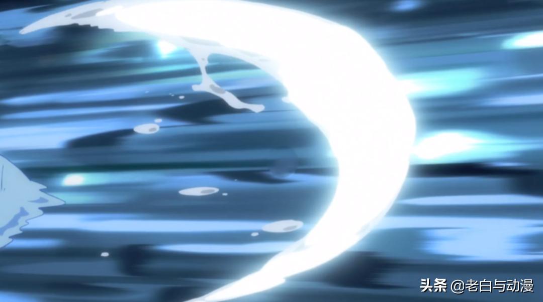 史萊姆和蜘蛛子聯動,主角在迷宮相遇,萌王想捕食蜘蛛子