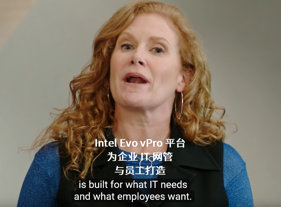 AMD、英伟达、英特尔一夜之间纷纷开大,还没买电脑的赚大了