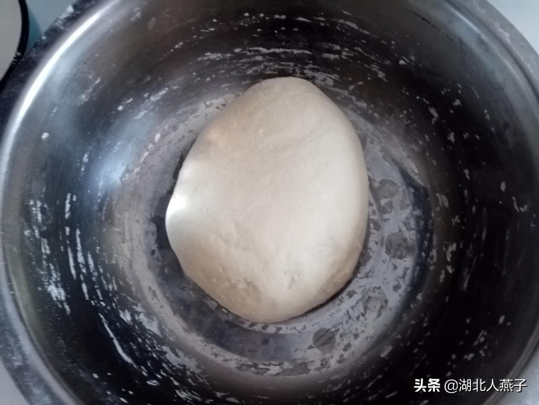 如何发面?发酵的原理及快速发酵的技巧