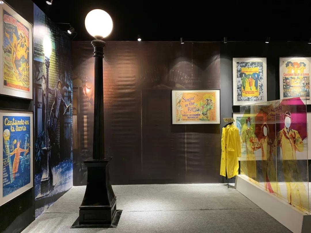12月,西安好看的展览在等好看的你