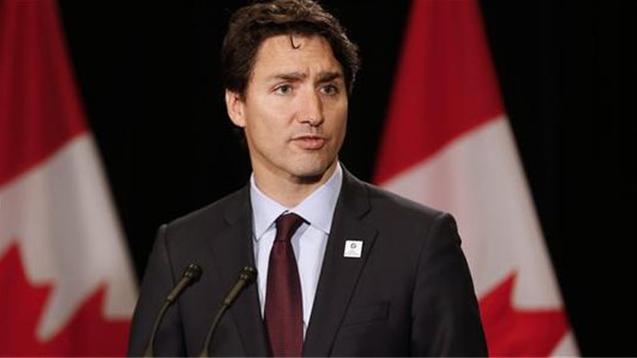 加拿大:一个被大麻控制的国家