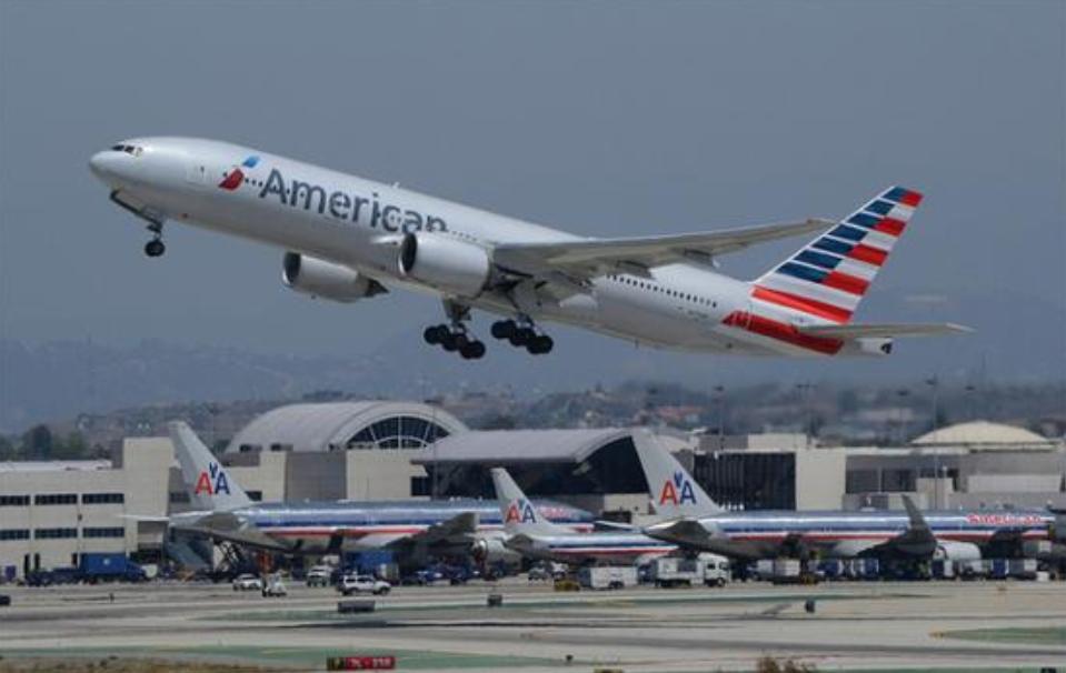 美国取消对多国的旅行禁令,但不包括中国,网友:求之不得
