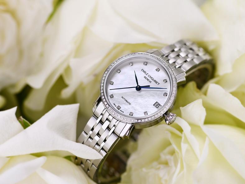 新手买表有什么需要注意的呢?