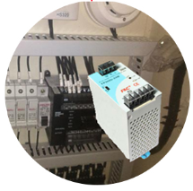 键盘半自动化组装机传感器应用案例
