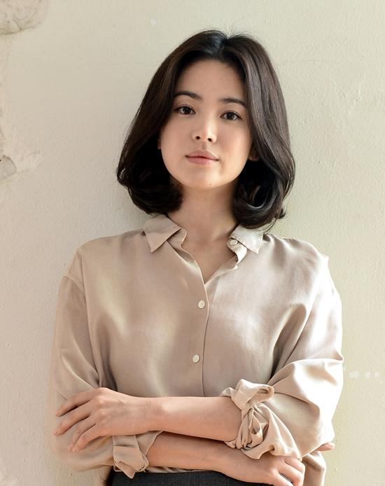 宋慧乔确认新剧,吴世勋确定扮演配角,两大因素决定收视率成败