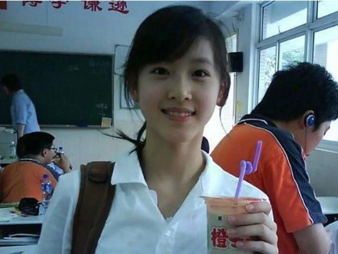 盘点张天泽嫁给刘强东后逆天的交际圈,百亿名媛、商界大佬等等