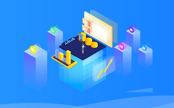 怎么做app?app開發和制作成本詳細分析