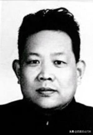 陕西省近现代人物简介(28)