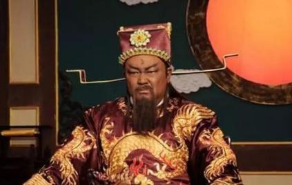 """古代犯人执行死刑为什么""""秋后问斩""""?"""