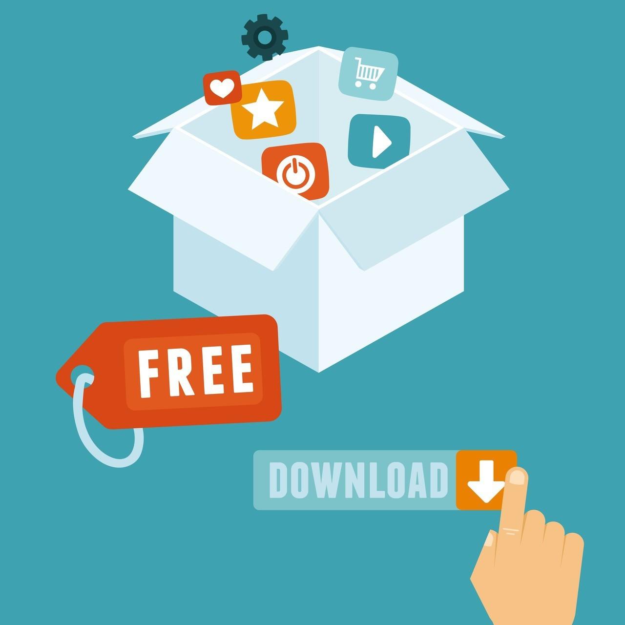 免费HTTP代理怎么样