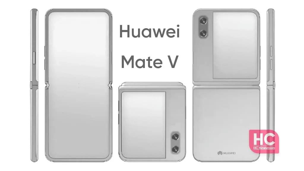 华为Mate50无缘年内发布,但鸿蒙3.0不会