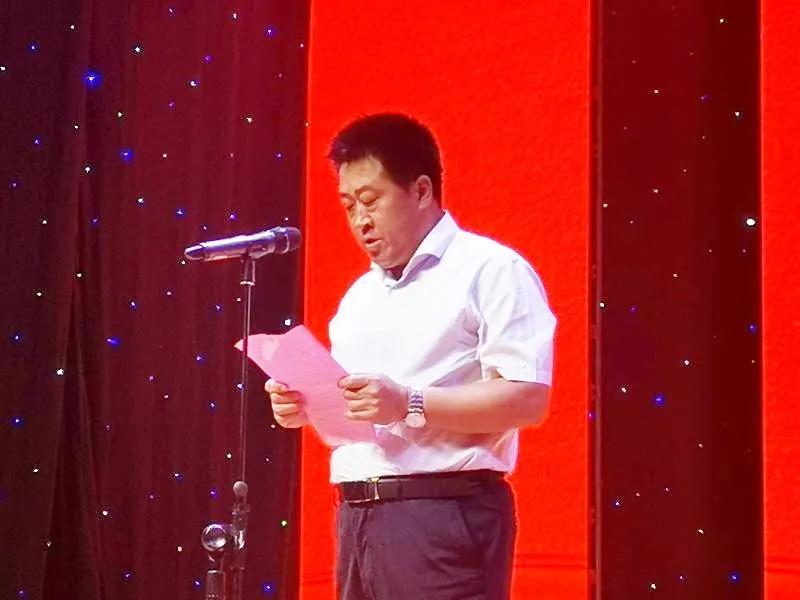 """""""颂党恩 报国情""""沧海印社命题篆刻展隆重开幕"""