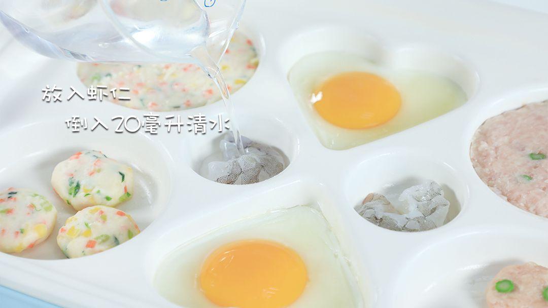 宝宝营养餐最简单的做法 宝宝营养餐 第18张
