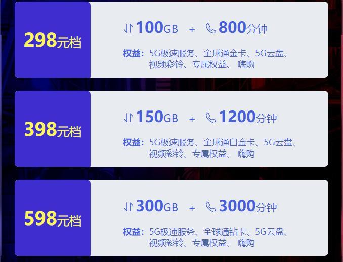 """韩国""""伪5G""""遭抛弃!56万用户换回4G,中国5G也被吐槽"""