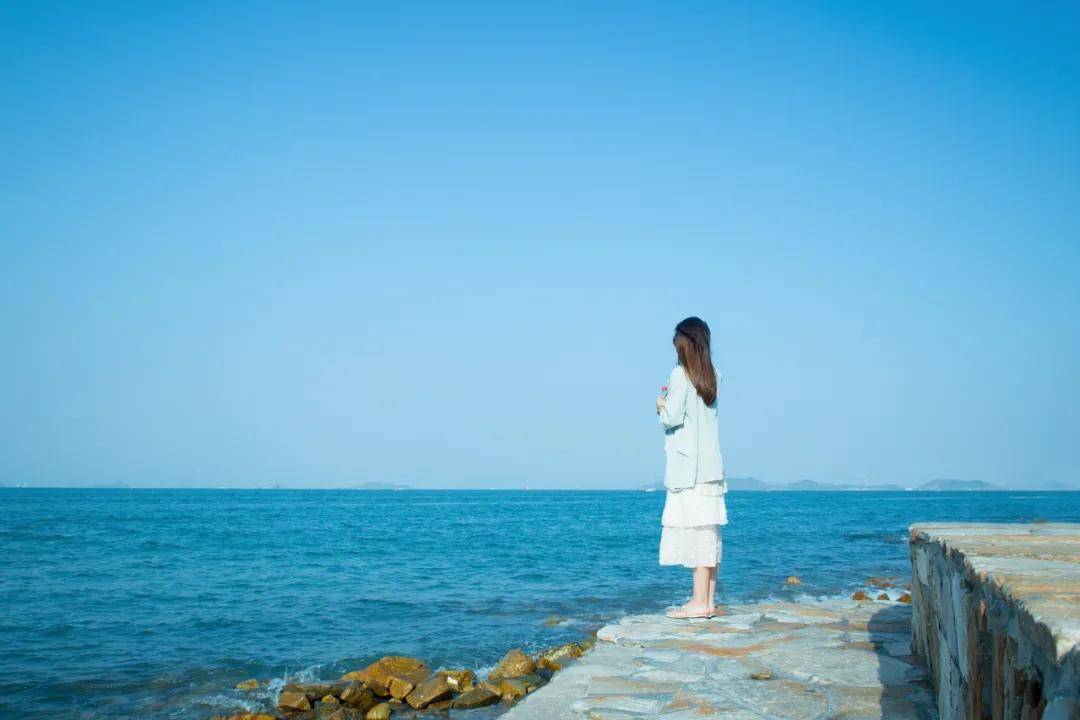自我提升的三把钥匙:自知 自省 自律