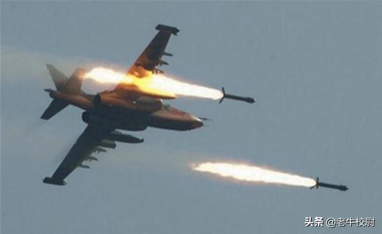 挑战普京底线?阿塞拜疆击落俄罗斯战机,普京紧急出兵
