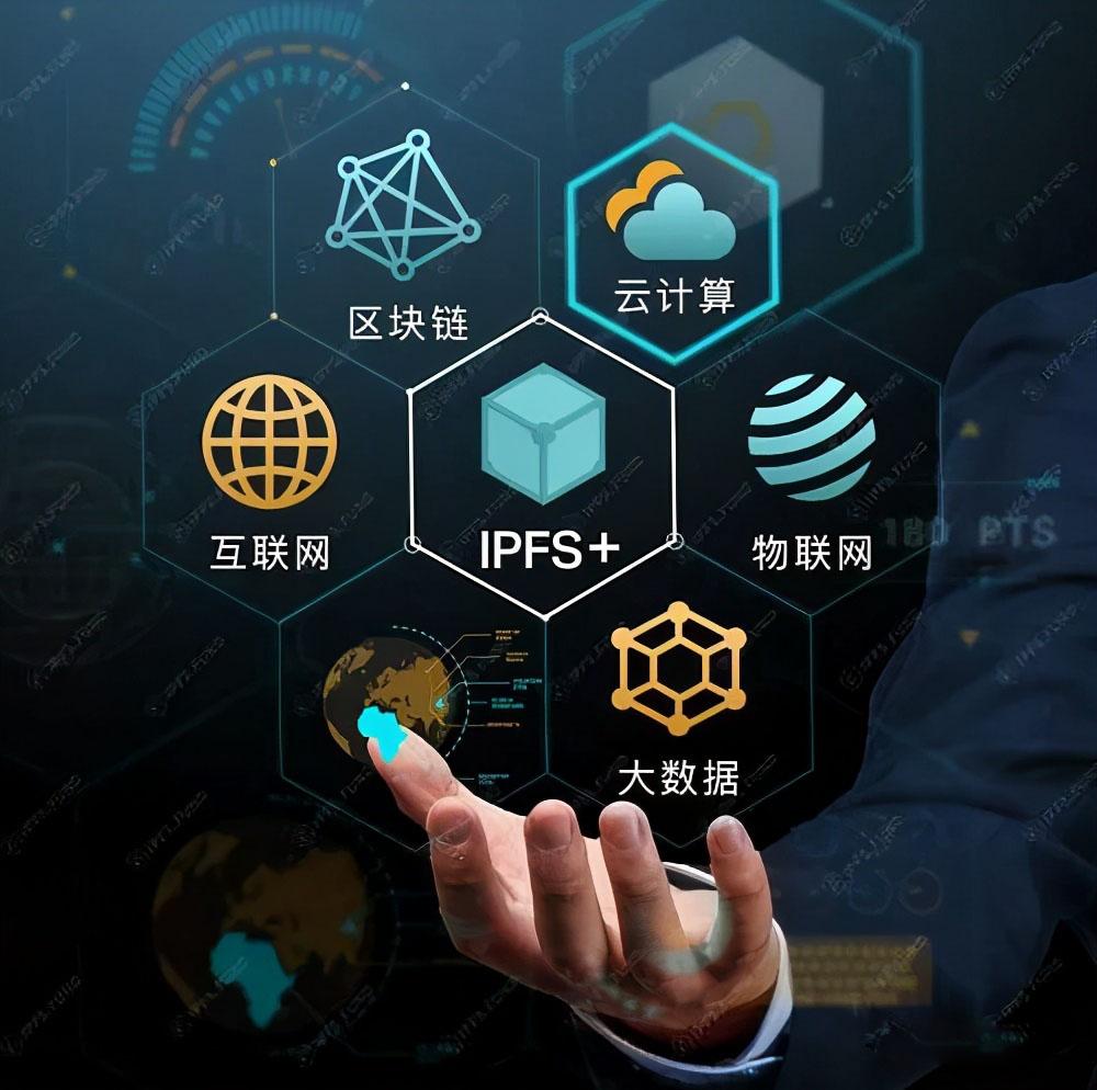 一文看懂IPFS/Filecoin为什么要挖头矿?