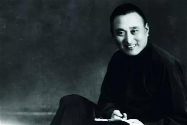 1949年蒋介石到底从大陆运了多少黄金和文物到台湾?