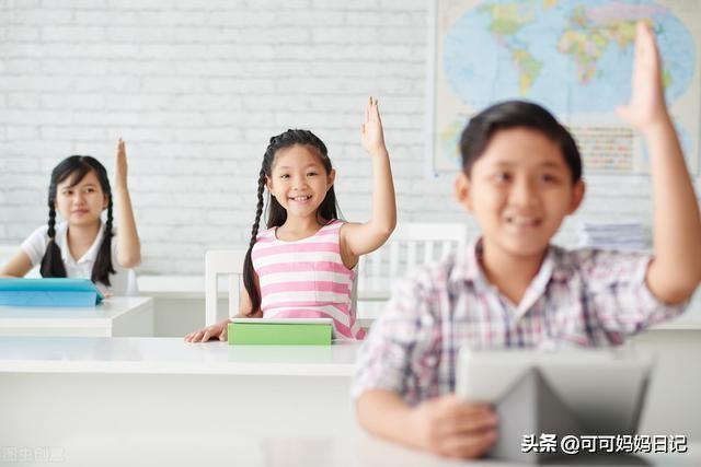 育儿专家分享30个育儿方法,个个很实用,掌握它育儿轻松了不少