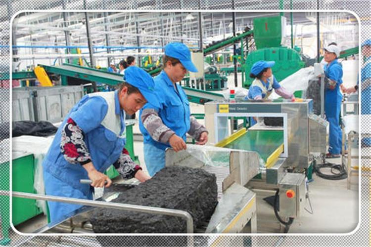 2021年,适合农村开办的加工厂有哪些?这几个投资小、有前景