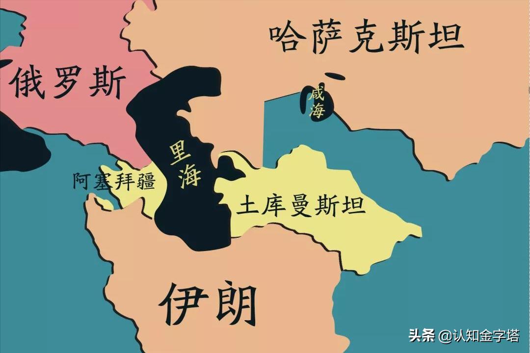 中国海上生命线,竟遭西方控制?巴铁战略港口,如何助中国突围?