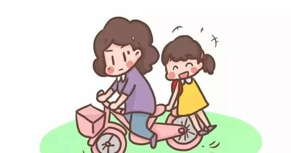 你的孩子,在偷偷爱着你:有哪个瞬间,让你感觉到孩子很爱很爱你?