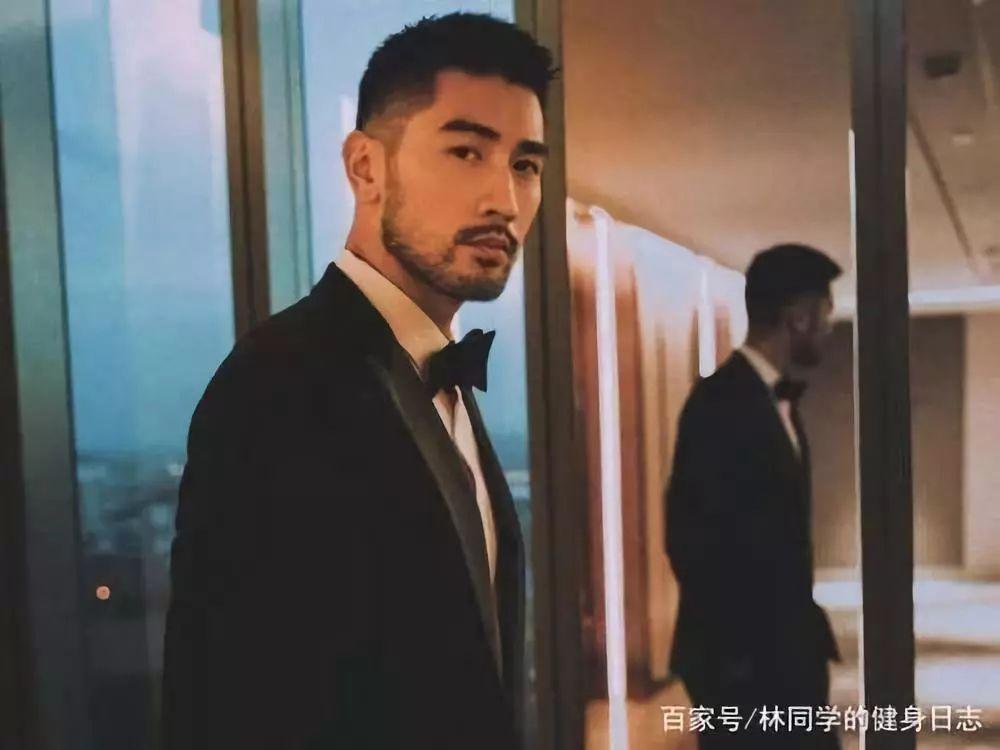 """最帅""""王沥川""""录节目心脏骤停 猝死离我们究竟有多远"""