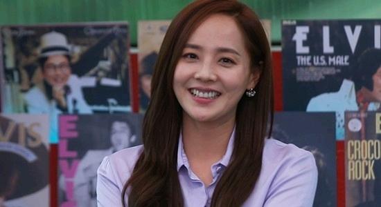 柳真因演顶楼吴允熙,女儿同学不跟她玩,从SM女团出道却因李秀满