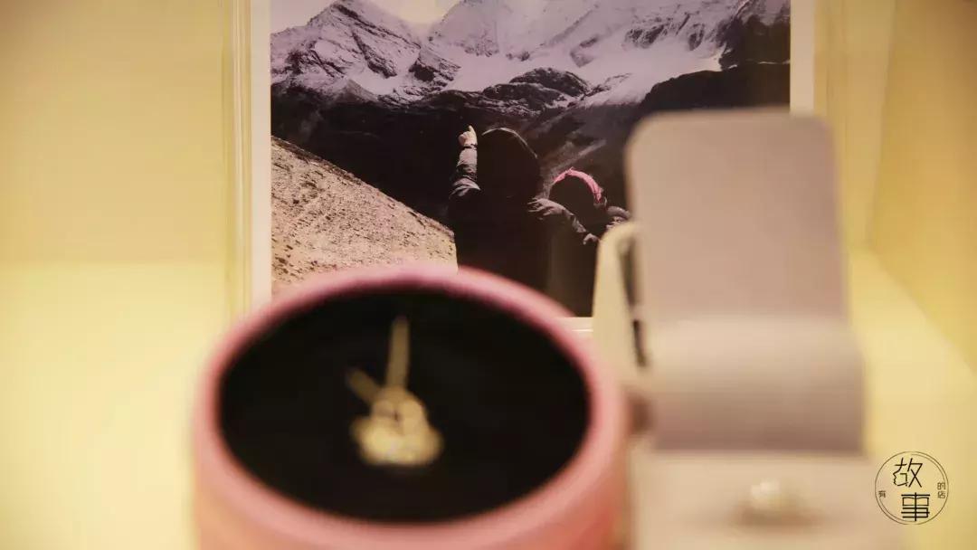 爱情坟场:这家失恋博物馆收容了300件爱情遗物