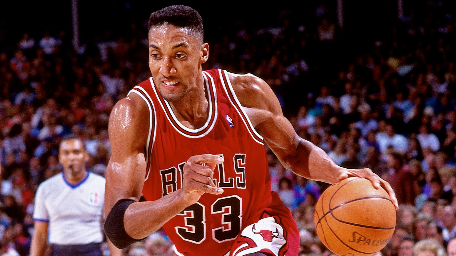 NBA历史上的十大DPOY遗珠