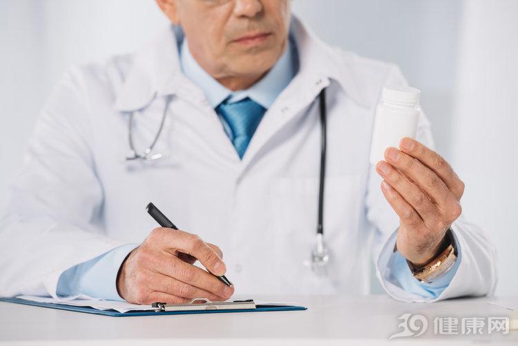 世界上两大抗生素:阿莫西林和头孢,你知道它们的区别吗?