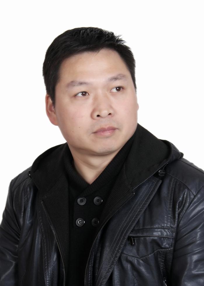 玉雕大师——张红哲