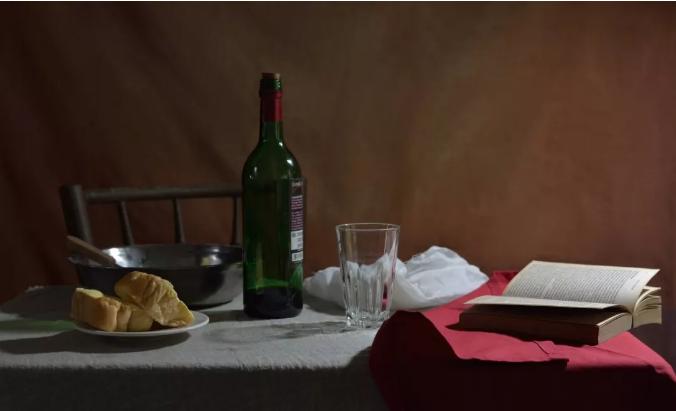 贵上天的车库酒和传统的波尔多有何不同?