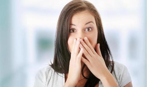 老打嗝是什么原因?很多时候不是胃的问题,而是要注意改善这几点