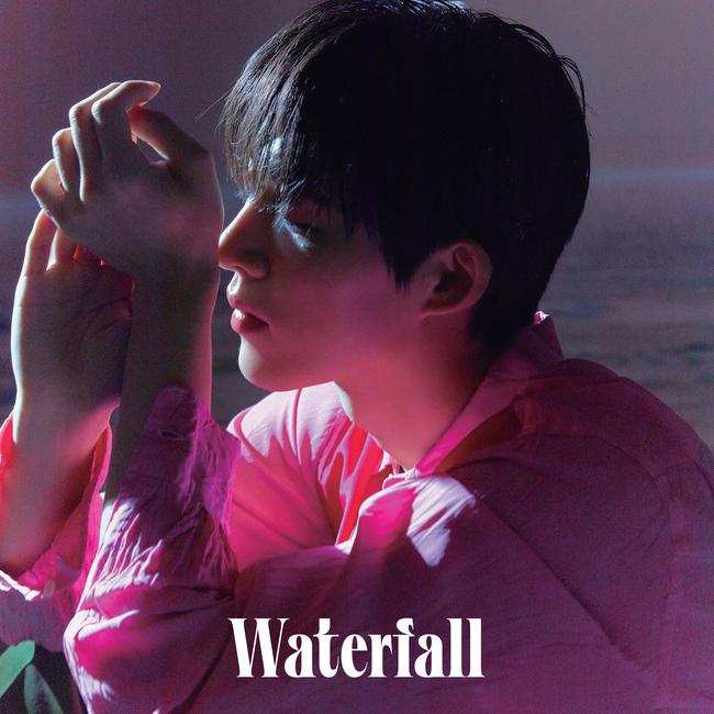 金韩彬发售新专辑,参与歌手都是YG老面孔,李夏怡也包含在内
