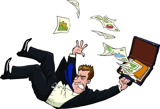 不到一年时间,网贷从几千元滚到一百万