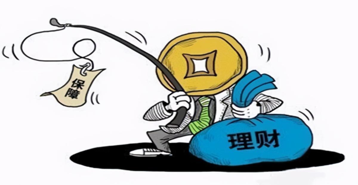 同花顺财务大师的股票推荐效果如何?交费后可以退款吗?