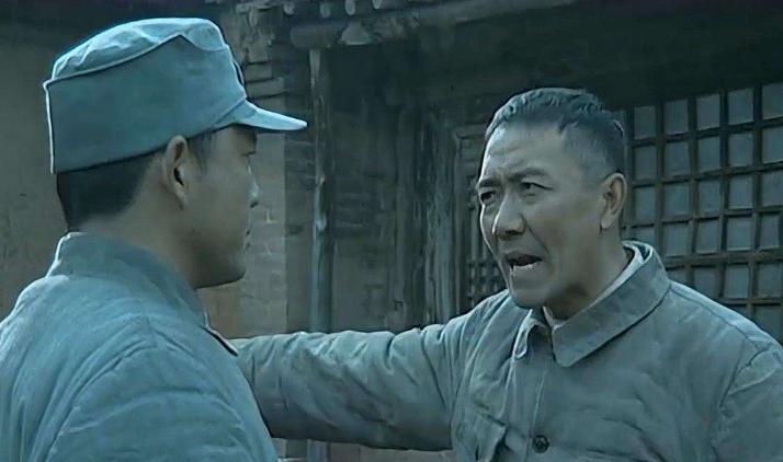汪海林力挺《雷霆战将》编剧,是同行惺惺相惜,还是犯了于正的病